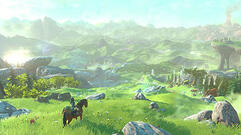 2015 in Preview: Your Open World Is Boring