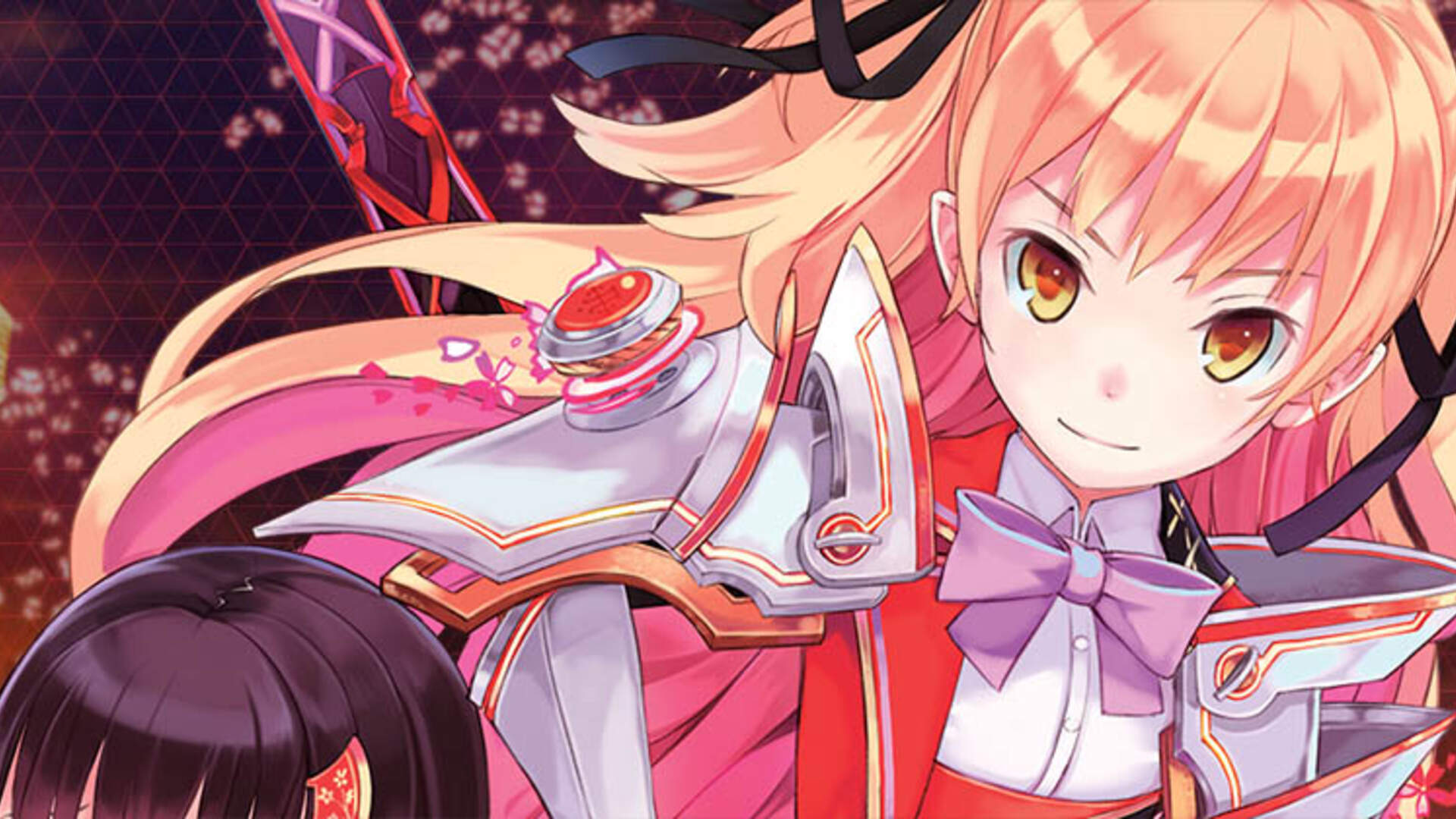 """Operation Abyss Raises the Question, """"How Old-School is Too Old-School?"""""""
