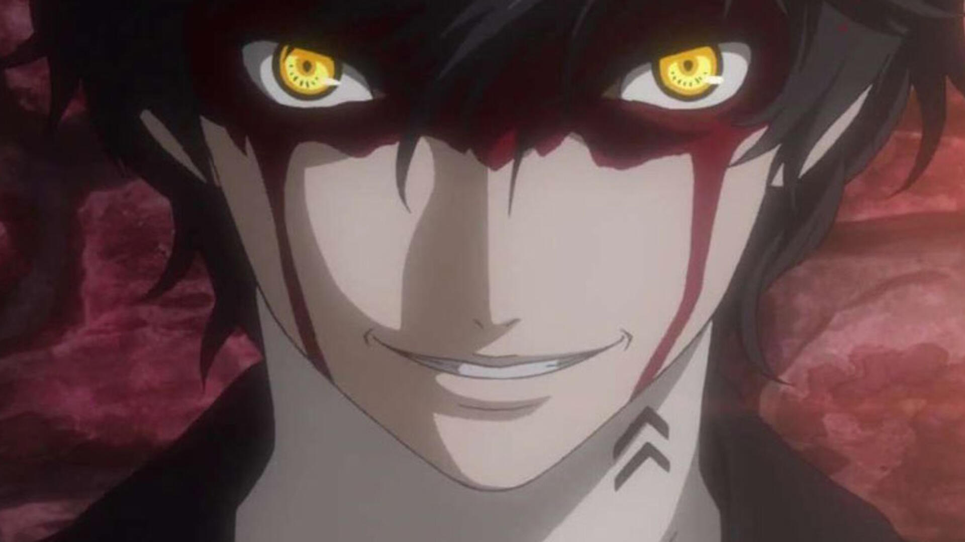 Persona 5 and Games as the Voice of Social Unrest