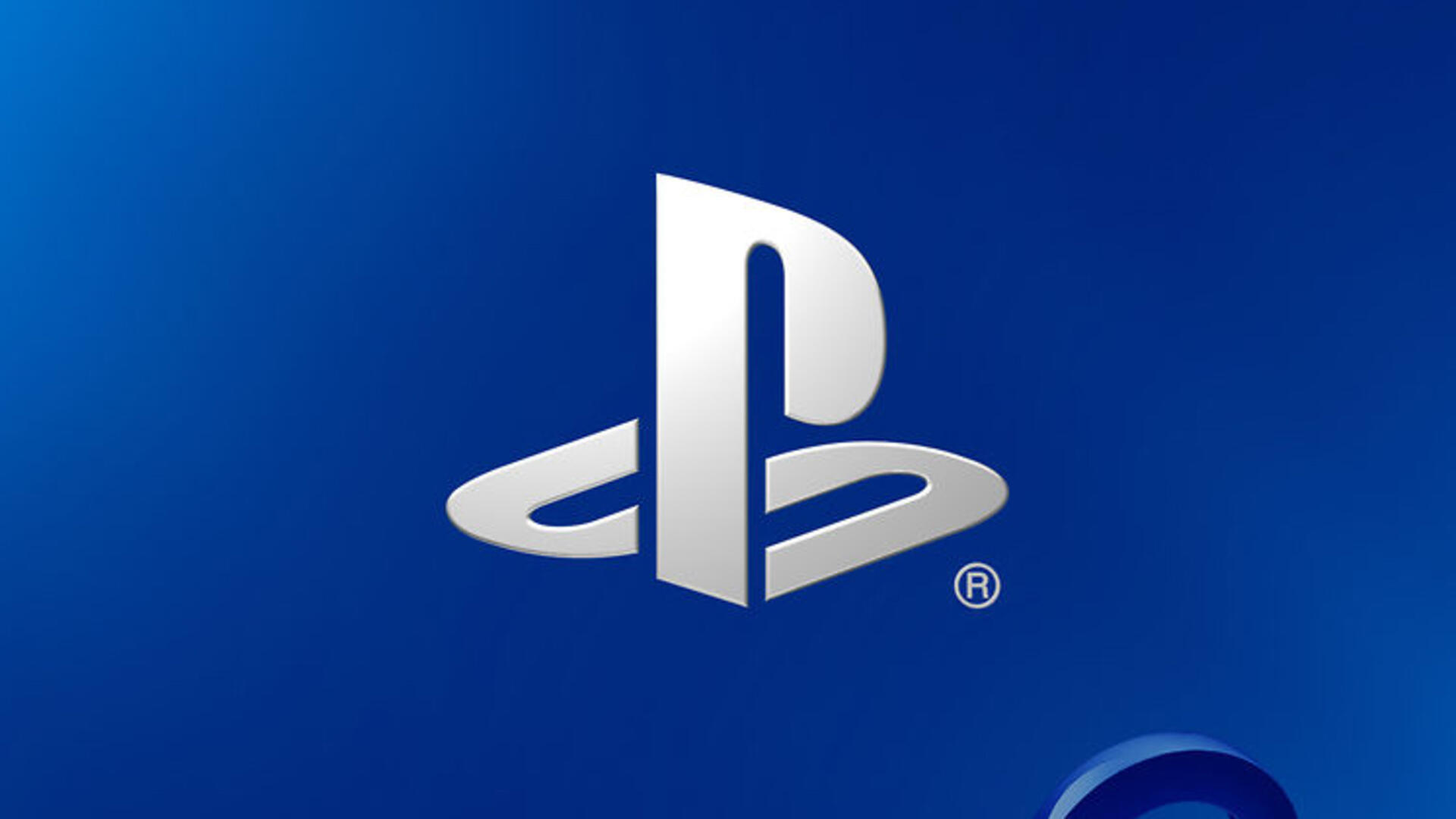 All the News from the PlayStation Experience 2015 Keynote: Final Fantasy VII Remake Gameplay, Ni No Kuni Sequel, and More