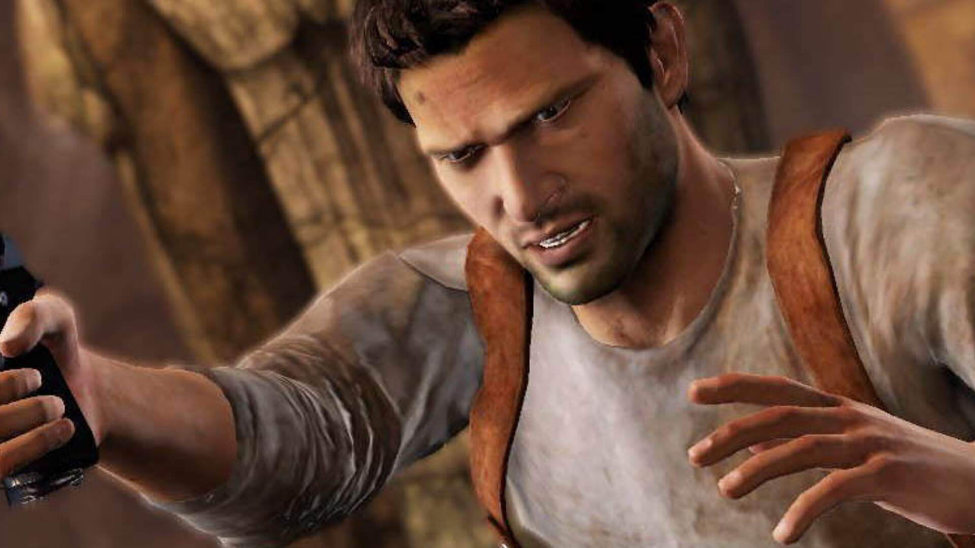 What's New? Game Releases for the Week of Oct. 5, 2015