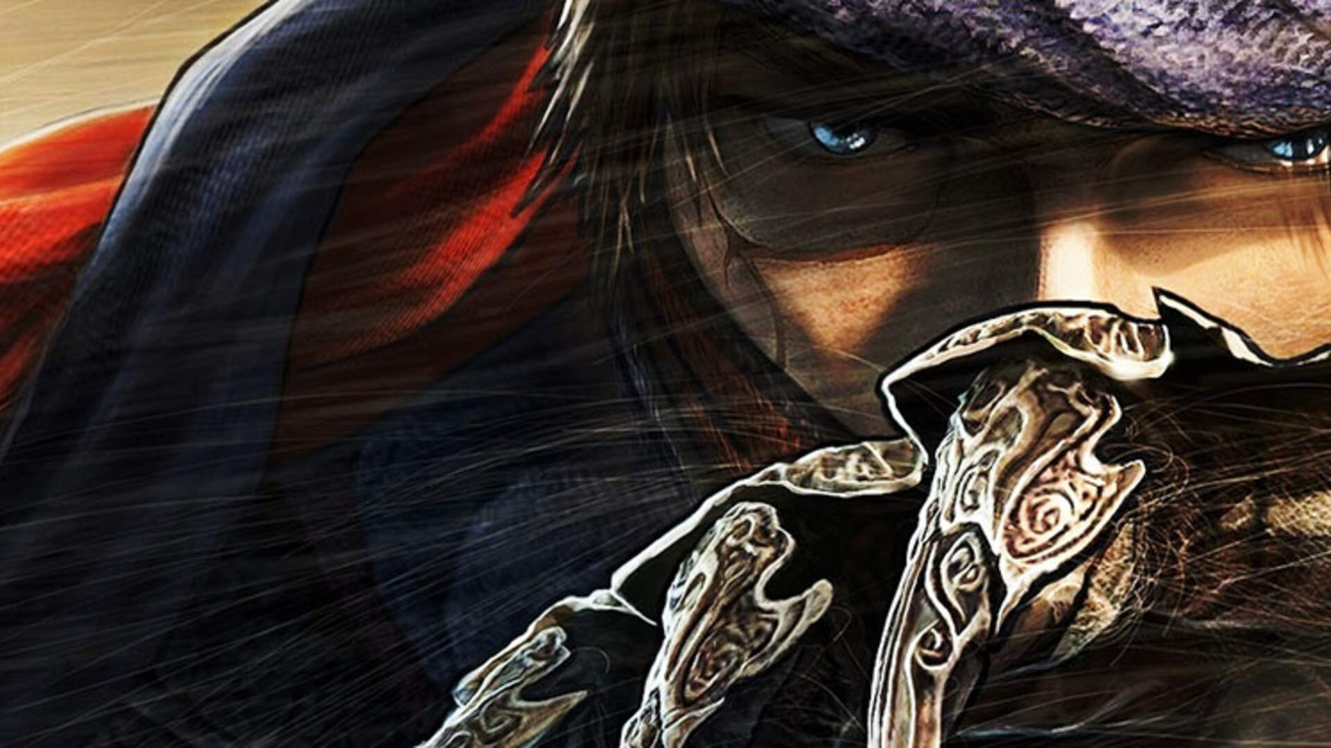 Revisit Prince of Persia with This Week's Retronauts