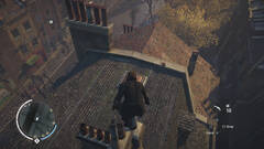 Assassin S Creed Syndicate All Secrets Of London Locations Aegis