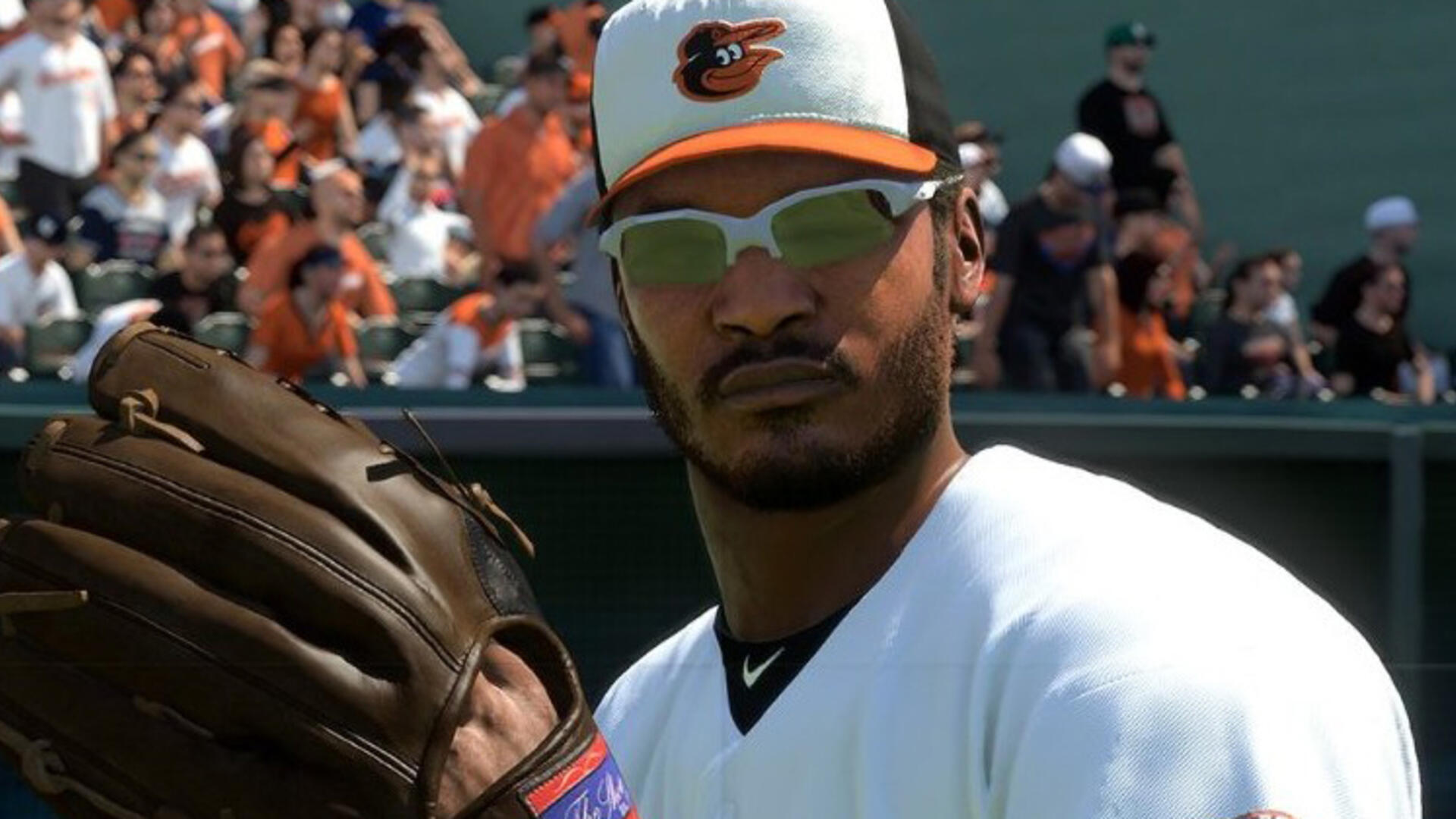MLB 15: The Show PlayStation 4 Review: On the Road Again