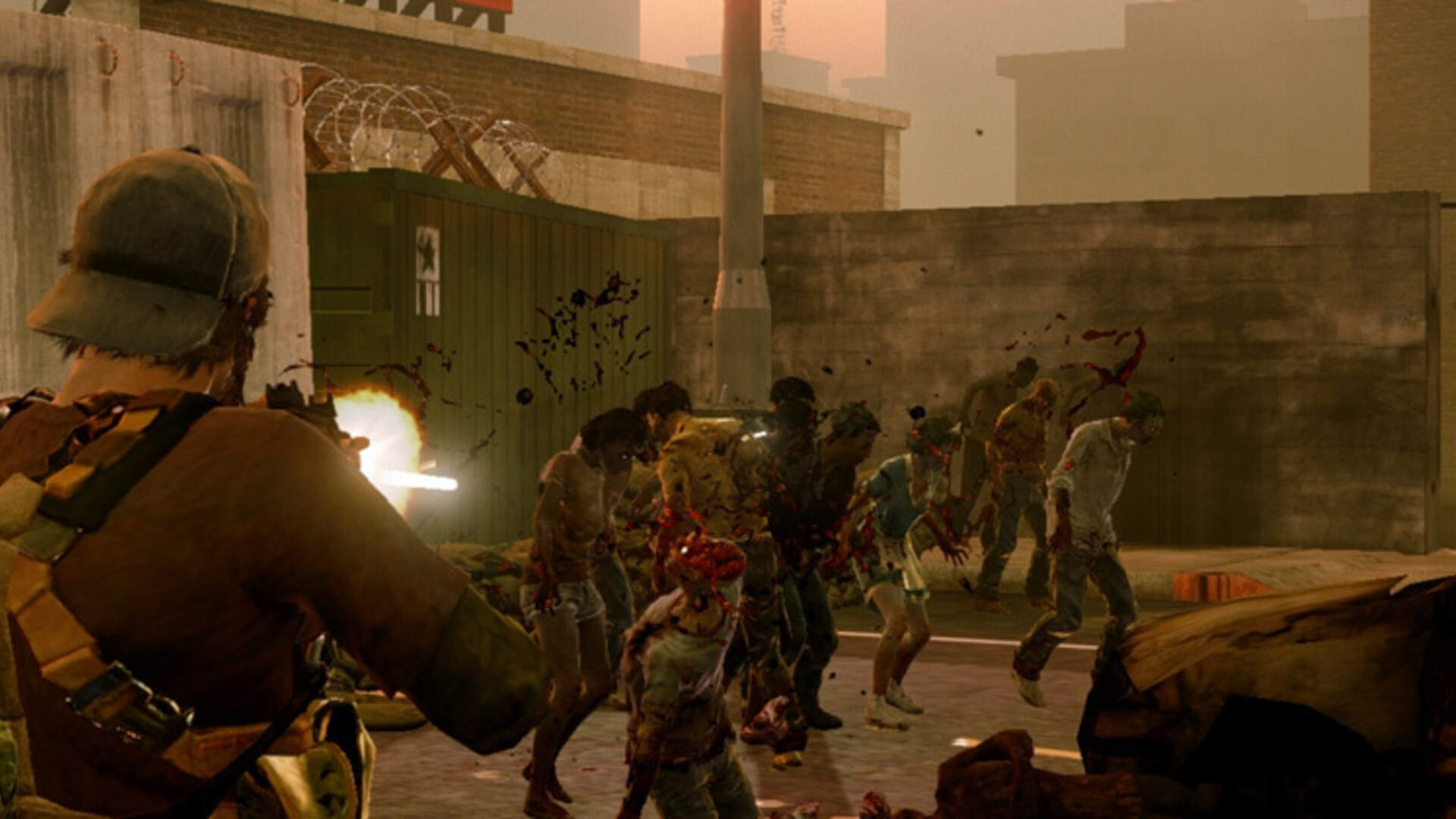 State of Decay: Year-One Survival Edition Tips - Zombies and Base Building