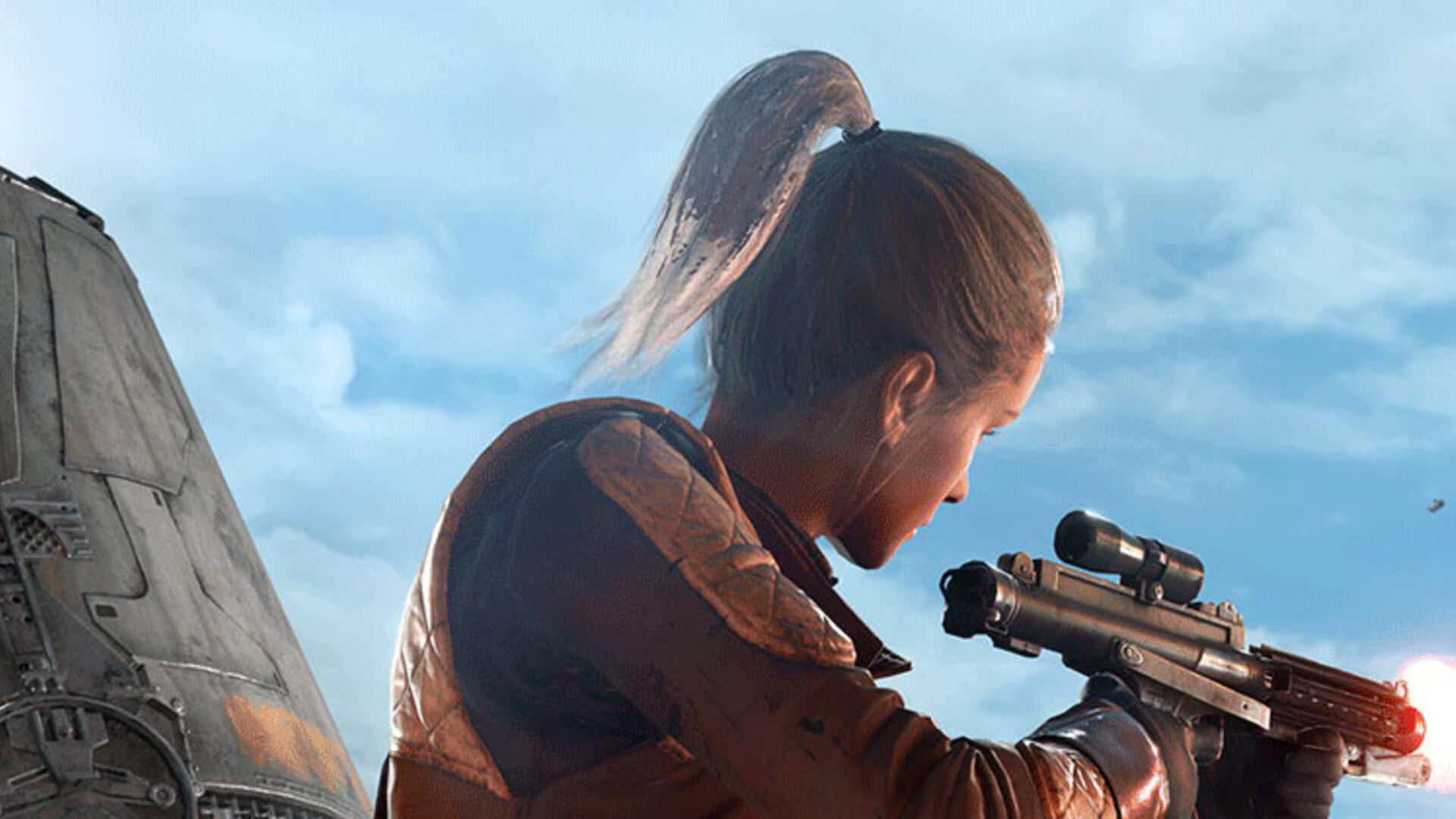 Star Wars: Battlefront - All Collectables Locations | USgamer