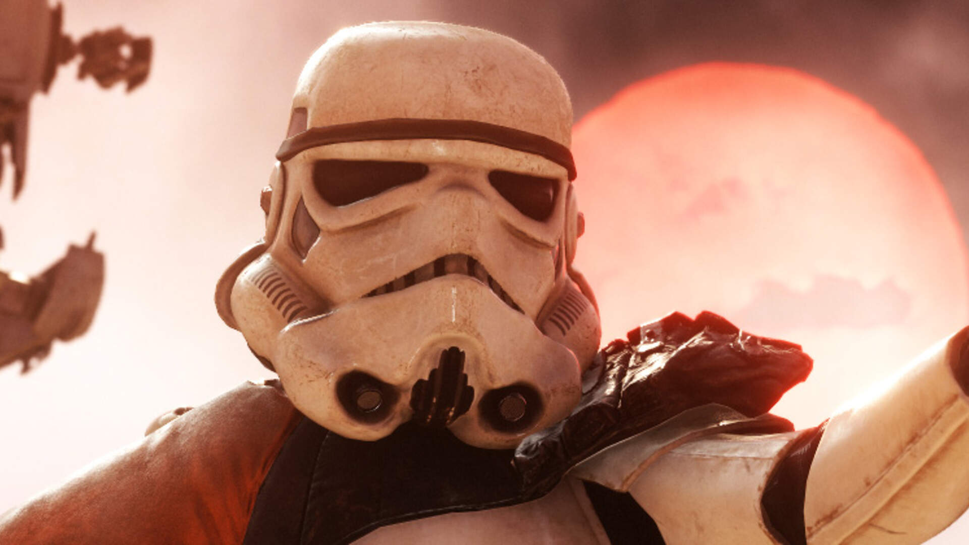 Star Wars: Battlefront Tips - Power Ups, X-Wing, TIE Fighter, AT-AT, AT-ST