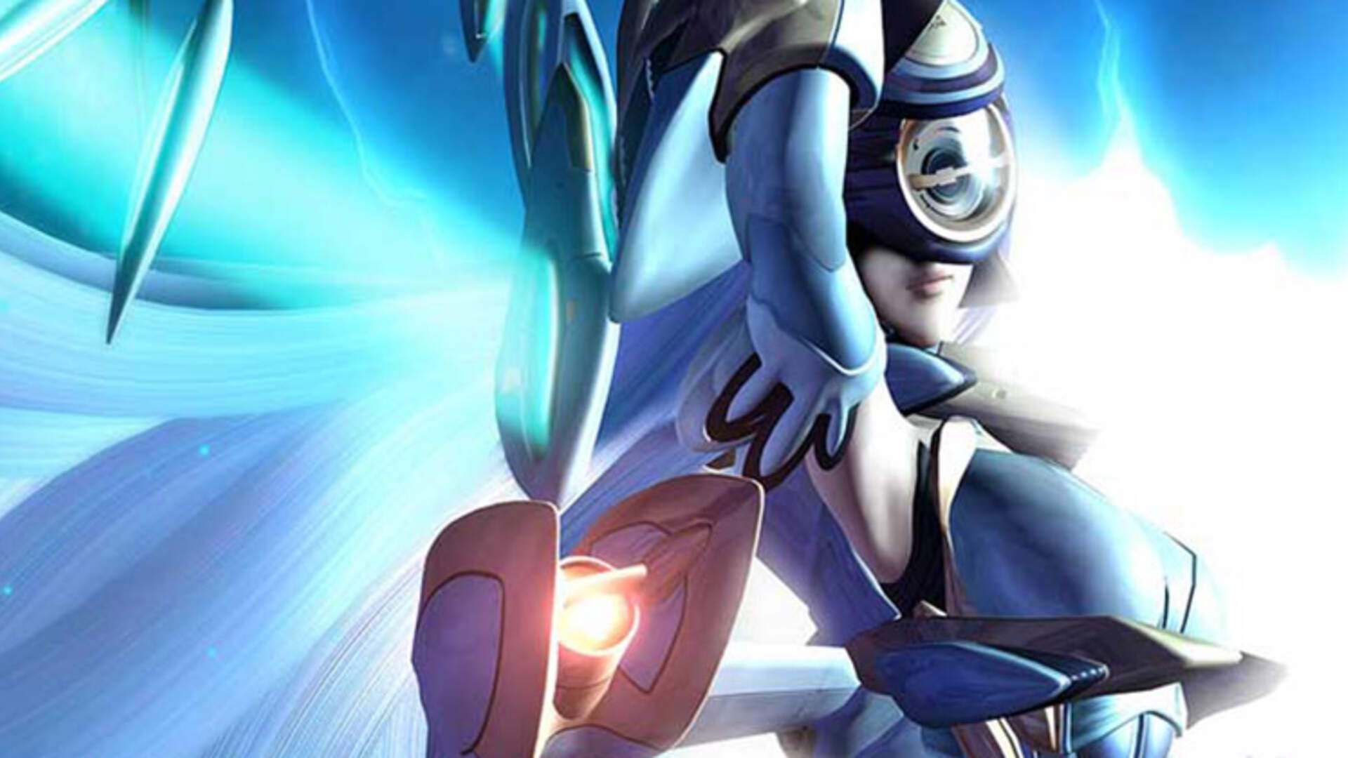 On This Day in Video Game History: The End Of Xenosaga