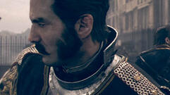The Order: 1886 Review: On the Limitations of Window Dressing