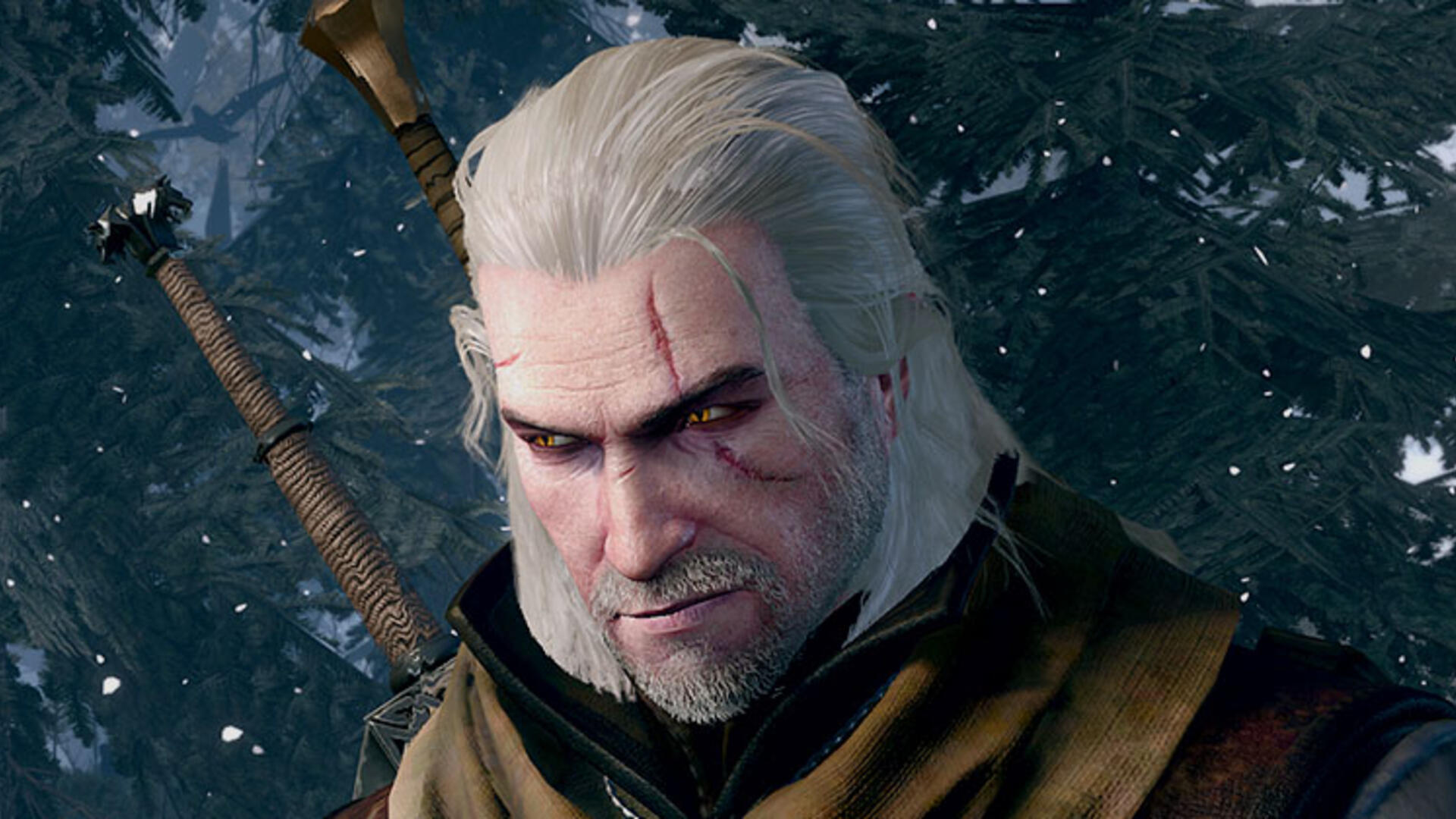 The Witcher 3: Bloody Baron Quest Walkthrough - Family Matters