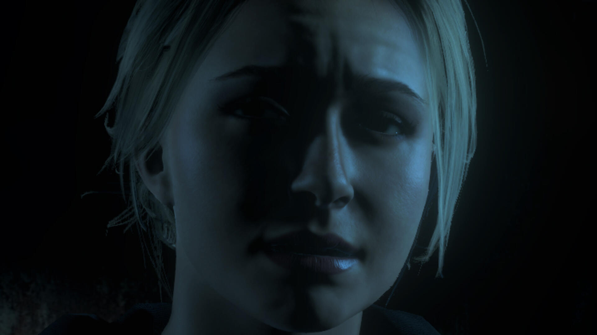 Until Dawn Chapter 4 Walkthrough: Save Jessica, Kill Ashley or Josh, Loyalty, Malevolence