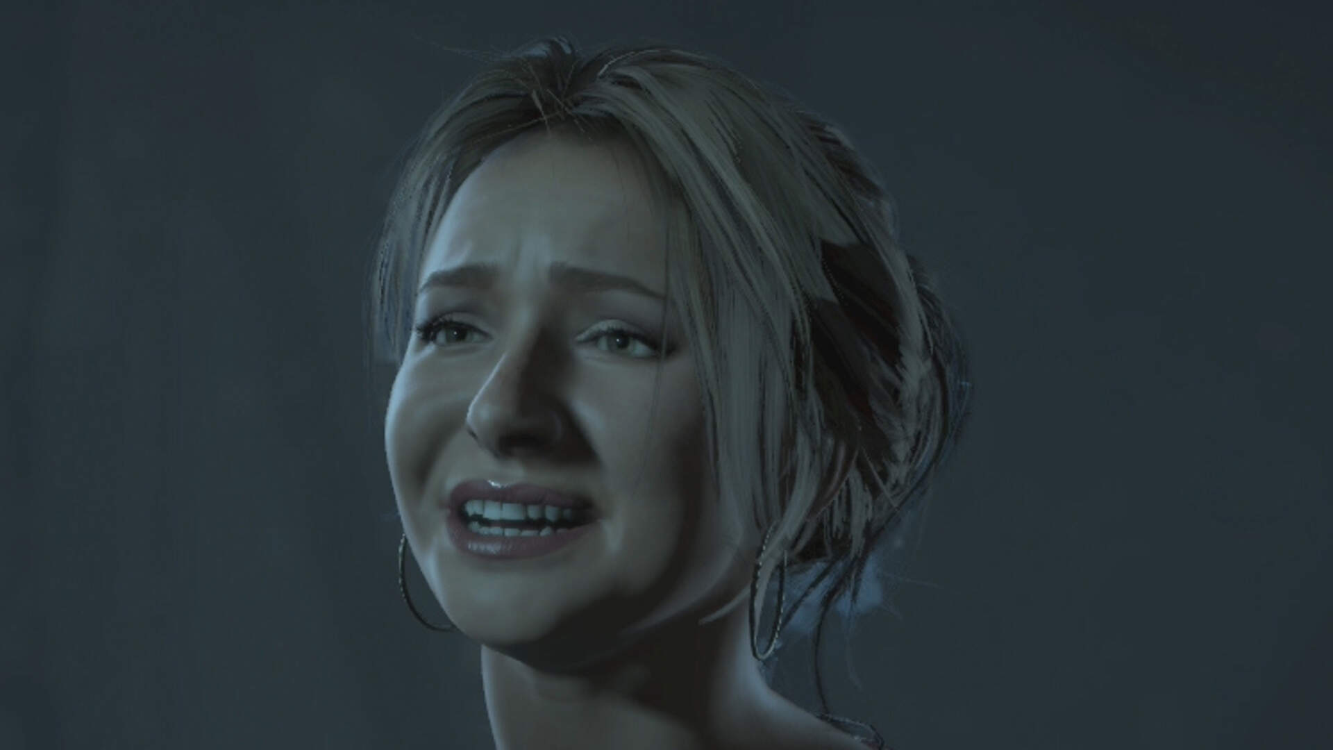 Until Dawn Chapter 8 Walkthrough: Save Chris and Emily