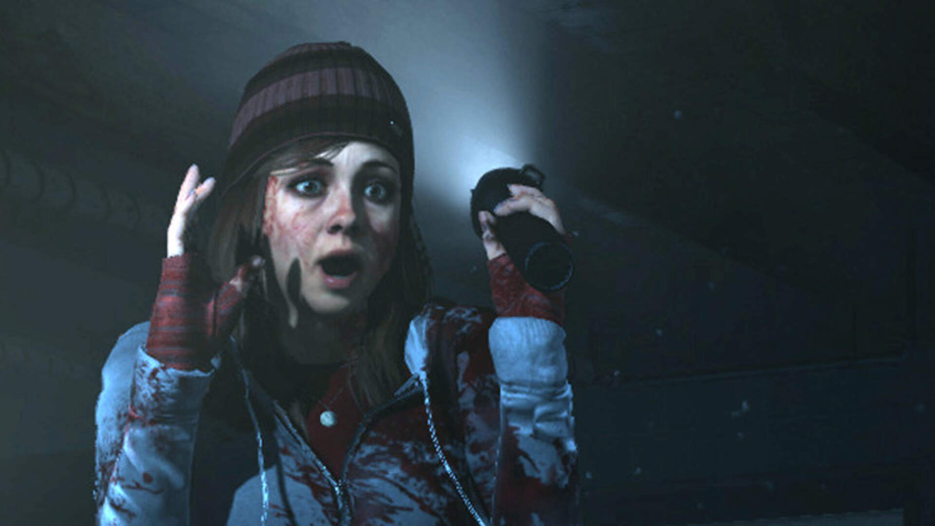 Until Dawn Walkthrough - Guide to Survive the Night, Find Totems, Butterfly Effects