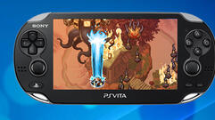 Eight Games We Want to See on the Vita Before It Dies