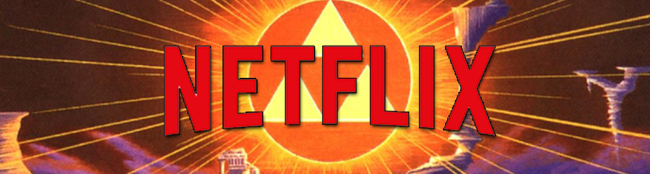 Roundtable: USG Reacts to Rumors of Netflix's Live-Action Legend of