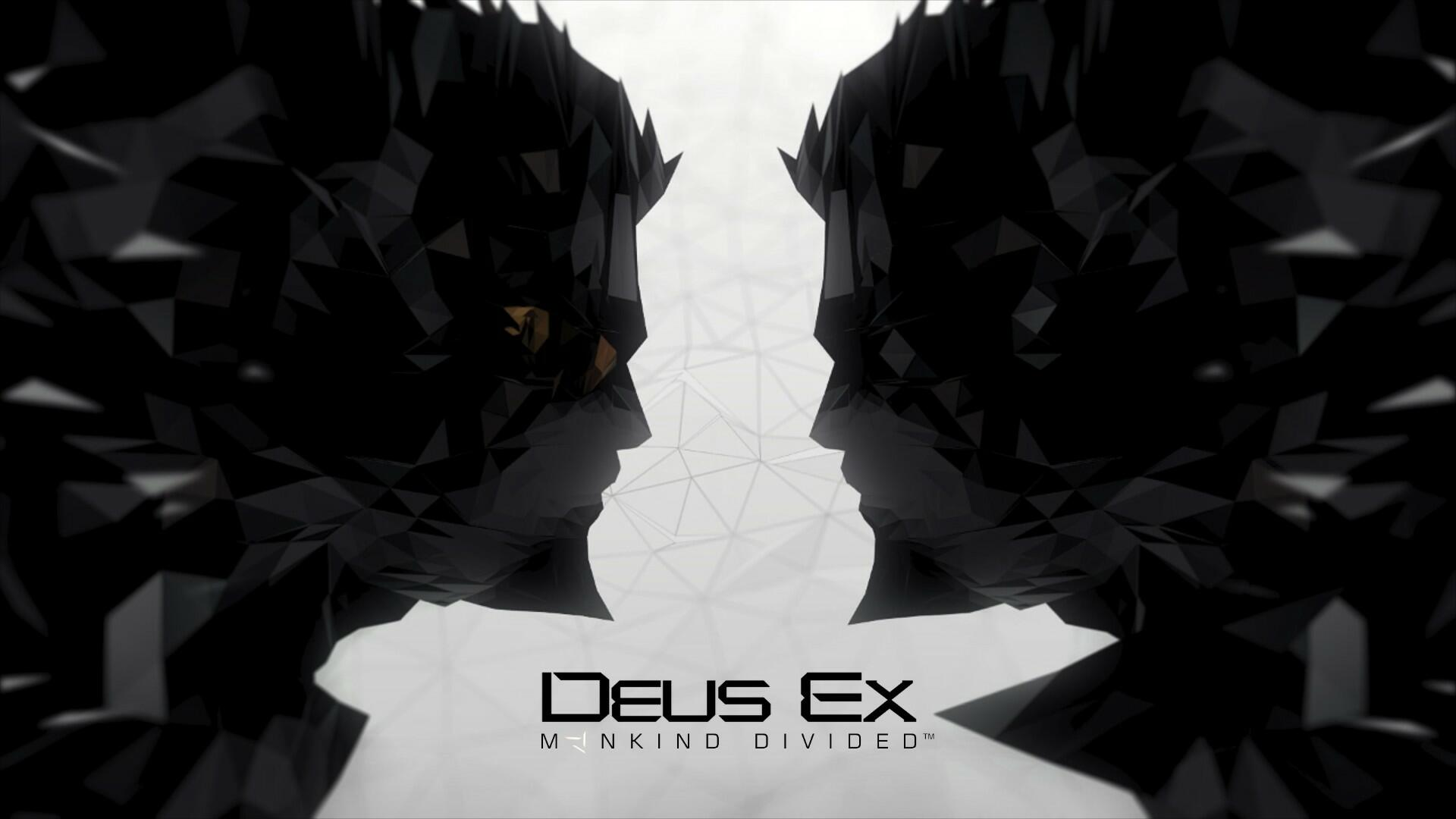 Deus Ex: Mankind Divided Guide and Walkthrough - Augmentations and Tips