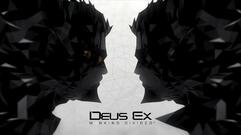 Deus Ex: Mankind Divided Guide and Walkthrough