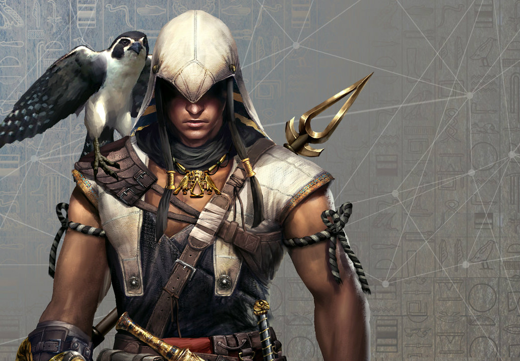 Assassin S Creed Needs The Right Direction Before More Annual Releases Usgamer
