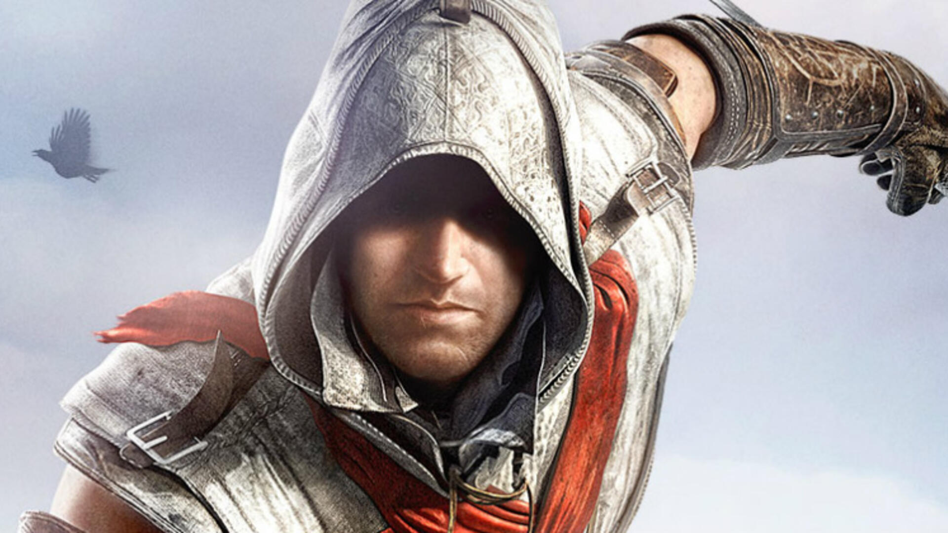 """Assassin's Creed Needs """"The Right Direction"""" Before More Annual Releases"""