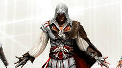 Assassin's Creed: The Ezio Collection Brings the Best Assassin to PS4 and Xbox One