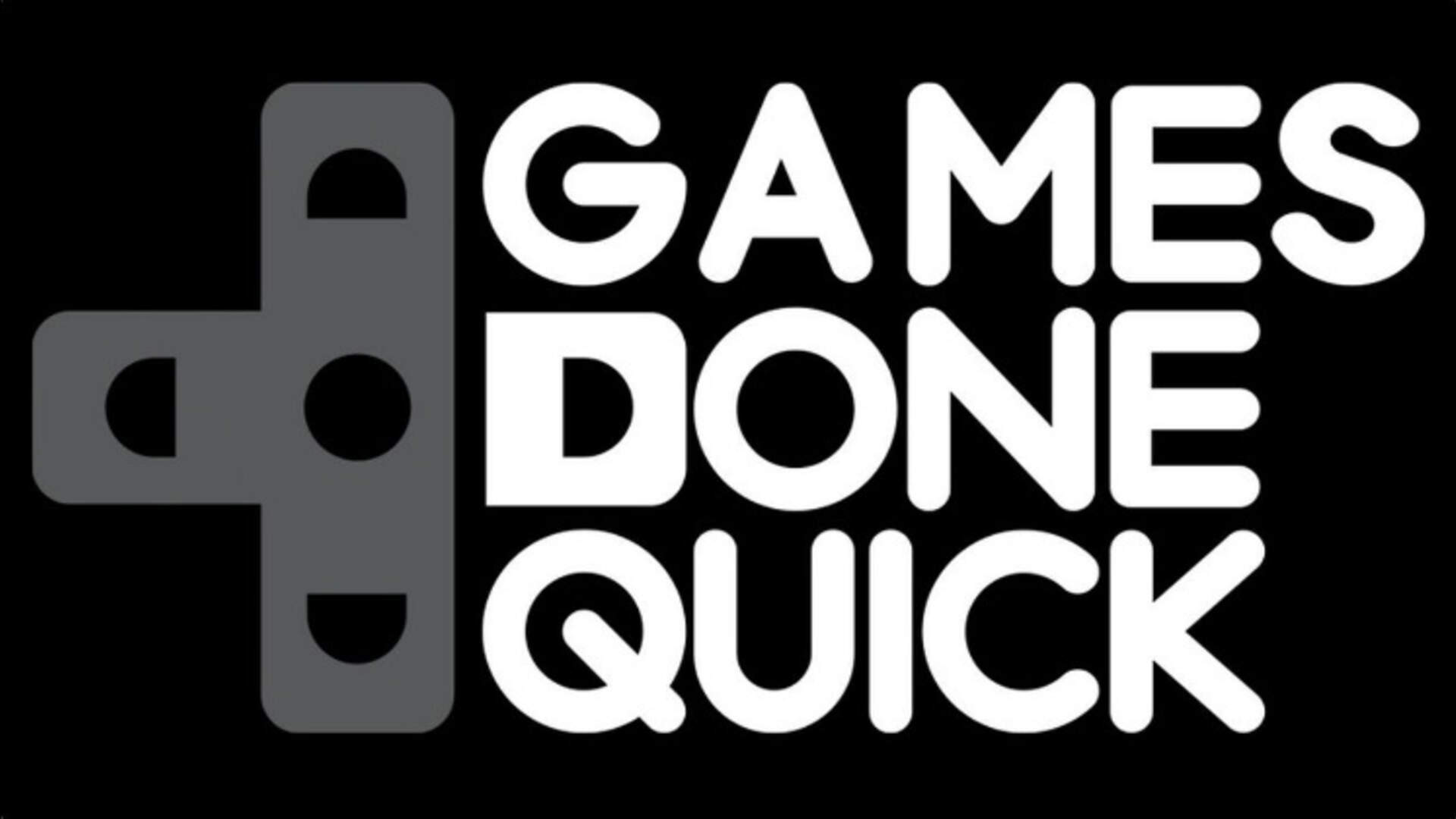Awesome Games Done Quick 2016 Gives Us a Rare Look at the Inner Workings of Video Games