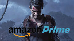 Amazon Takes on Best Buy Gamers Club with Prime Discounts