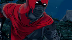 Aragami Carries Tenchu's Torch Forward