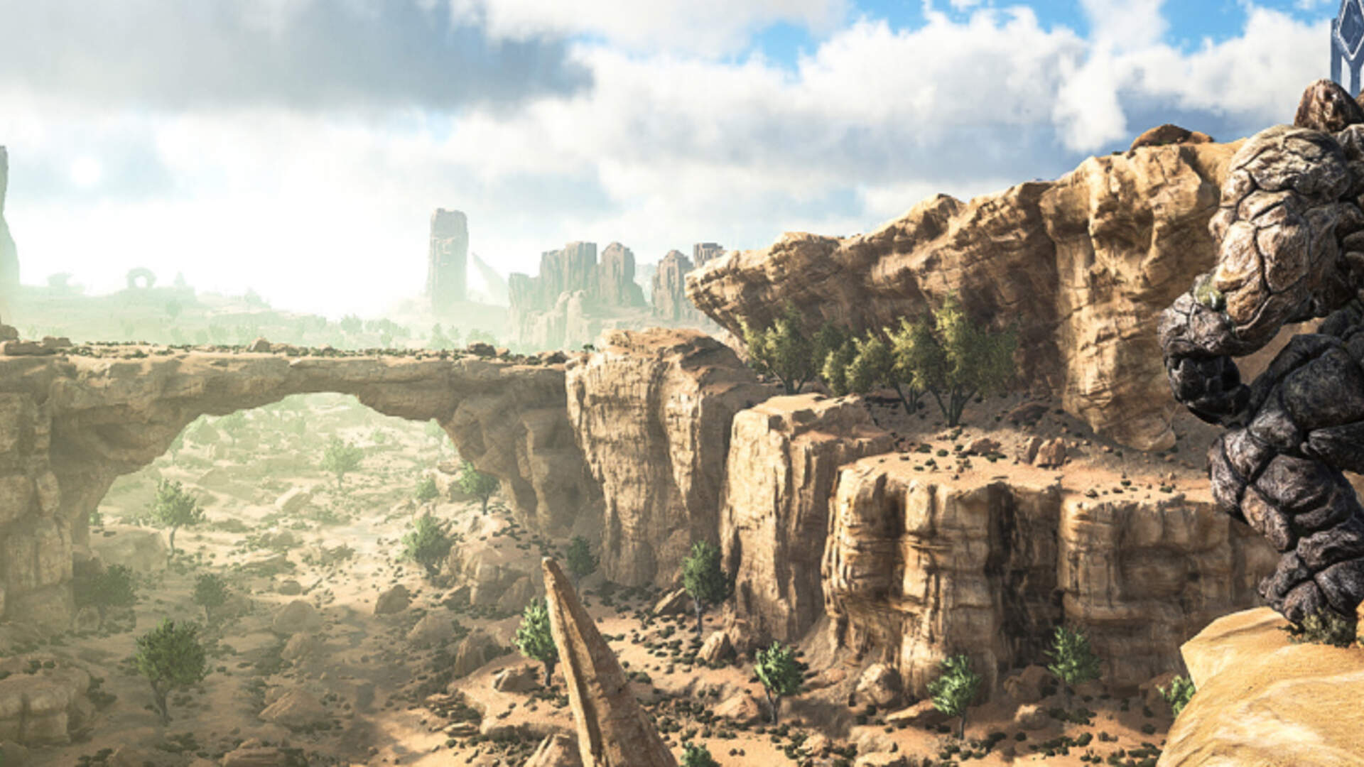 ARK: Survival Evolved Sells 1 Million Copies on PS4