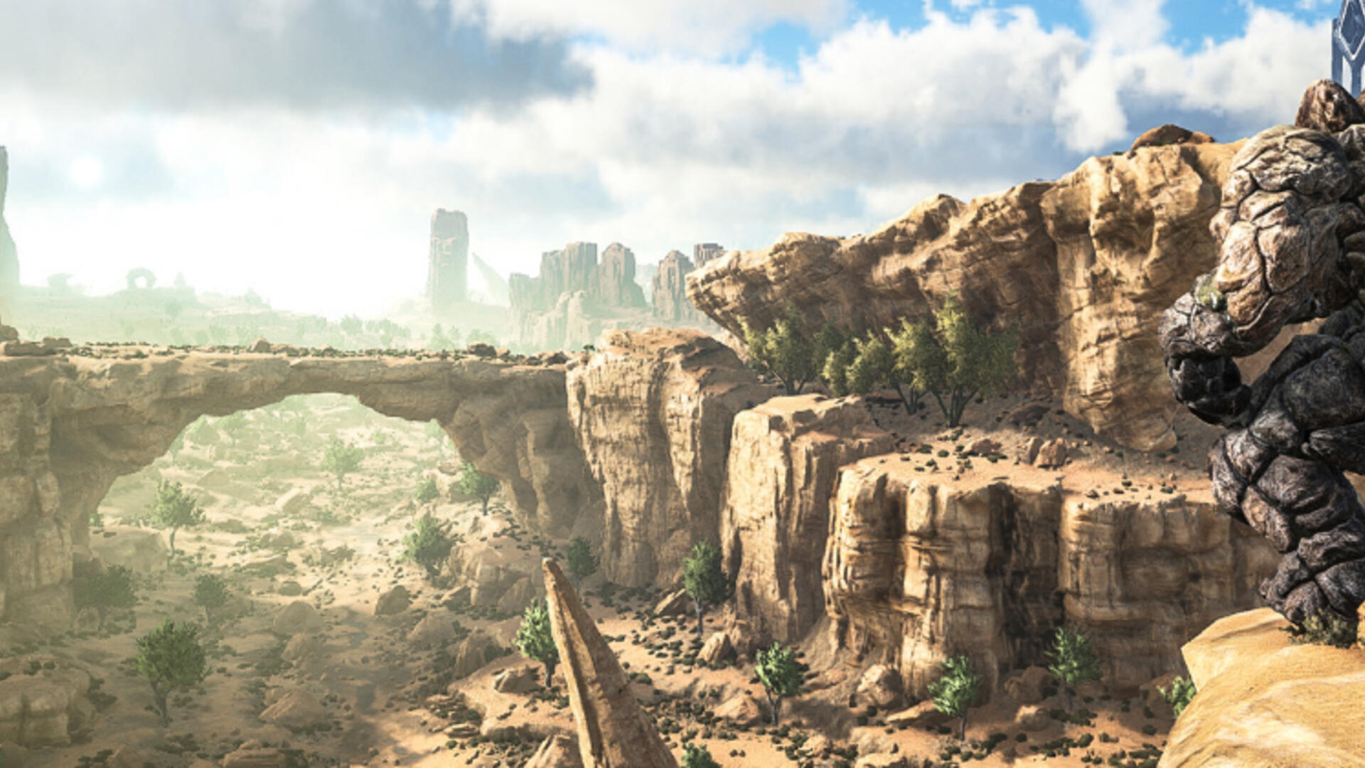 Ark Fans Unhappy with Paid Expansion for Early Access Title