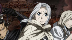Arslan: The Warriors of Legend PS4 Preview: My Journey Into Musou