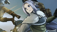 Arslan: The Warriors of Legend PS4 Review: Taking Back the Throne
