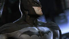 Batman: Return to Arkham for PS4 and Xbox One Delayed Indefinitely