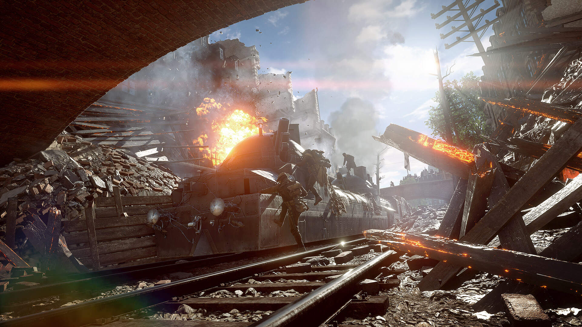 Battlefield 1 War Bonds Guide - How To Spend Them Plus Every Unlock Listed