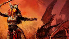 Baldur's Gate EE Dev Handles Controversy with a Delayed, But Perfect Response