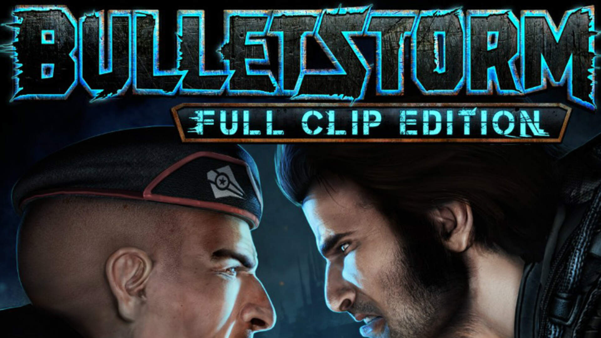 Bulletstorm Gets the Remaster Treatment With Full Clip Edition