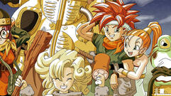 Chrono Trigger PC Patch Improves the Graphics and Interface, But Work Remains for Square Enix