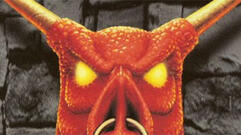 Comfort Food Games: Dungeon Keeper