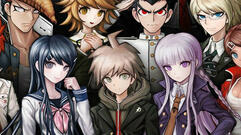 Why People Love Danganronpa, An Explainer