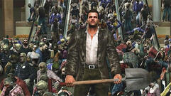10 Years Ago, Dead Rising Kicked off a Generation that Ended Up Choosing a Much Different Path