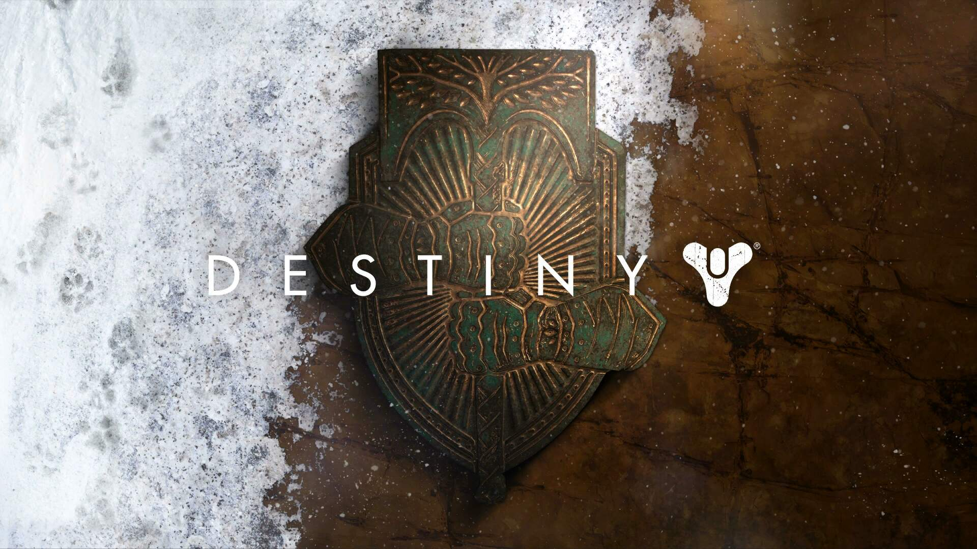 Destiny: Rise of Iron – How to Get the Sing the Iron Song Trophy