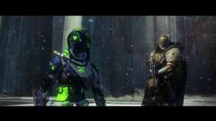 Destiny: Rise of Iron PS4 Review: Short on Story
