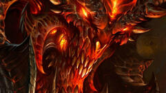 Diablo 4 Rumors Heat Up Ahead of Blizzcon