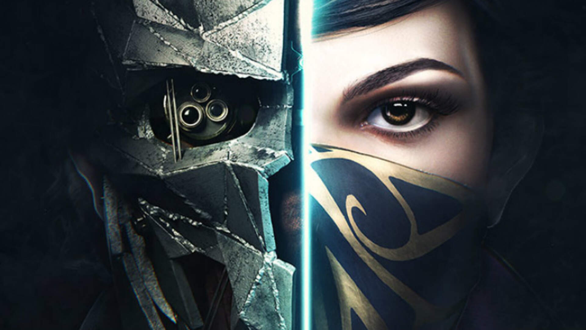 No Reviews Means No Warning: Dishonored 2 on PC is Broken and Unoptimized