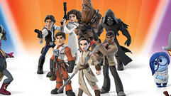 No Disney Infinity 4.0 For 2016, Which Should Be the Status Quo