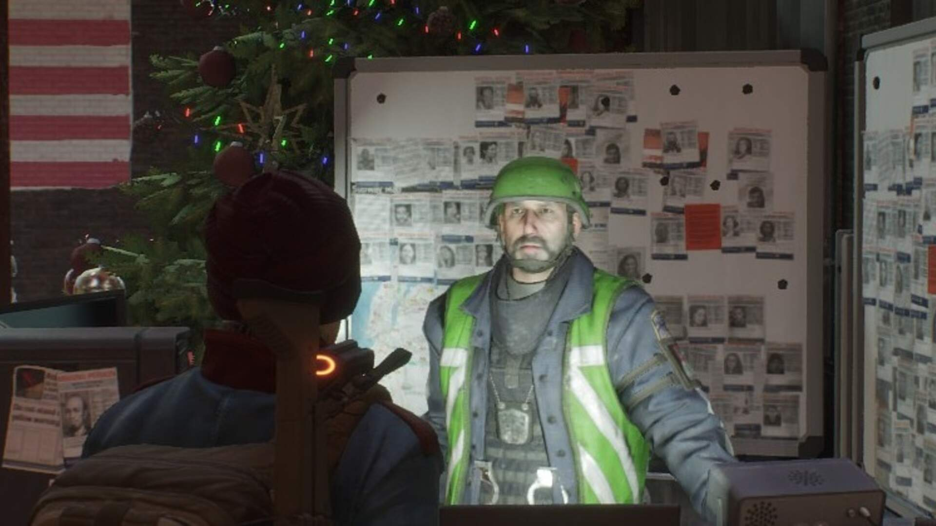 The Division - How to Get Superior Purple Blueprints