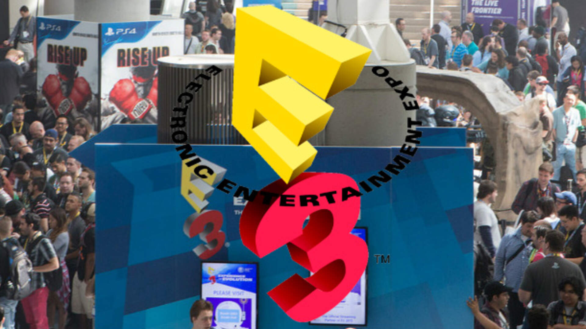 Opinion: E3 Going Public is a Good Thing. But Can it Deliver a Great Consumer Experience?