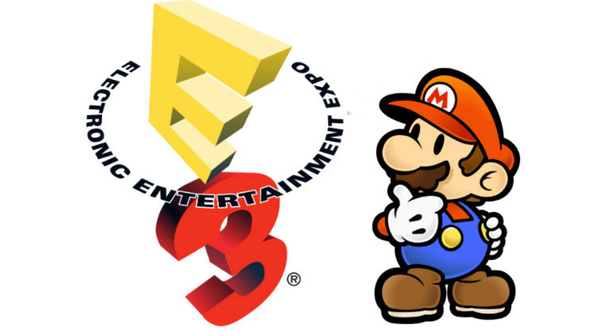 E3: Our Favorite Moments From Past Shows