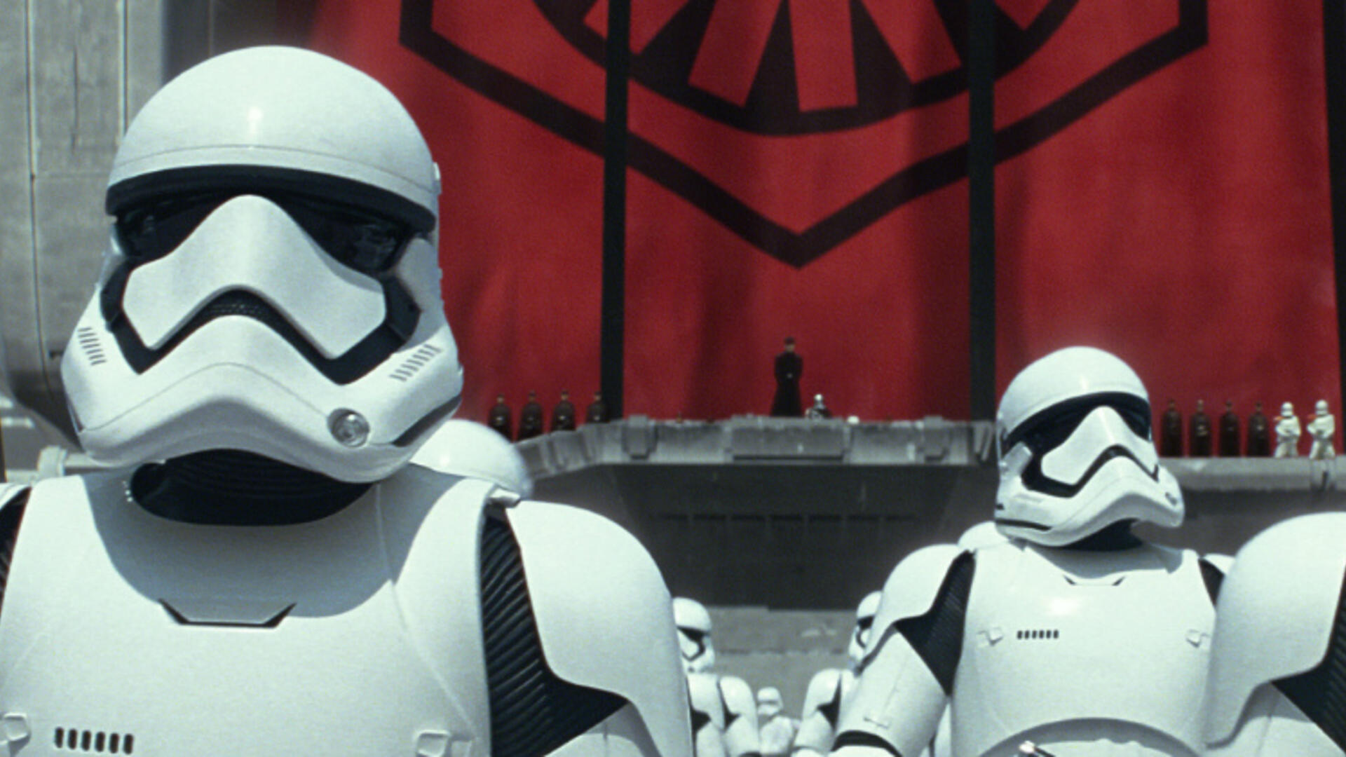 Star Wars: Respawn Entertainment Added to EA's Force of Developers