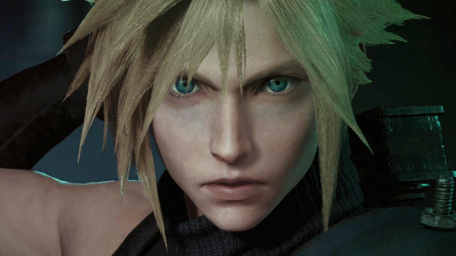 Final Fantasy VII Remake May Include Spin-Off Characters and Settings