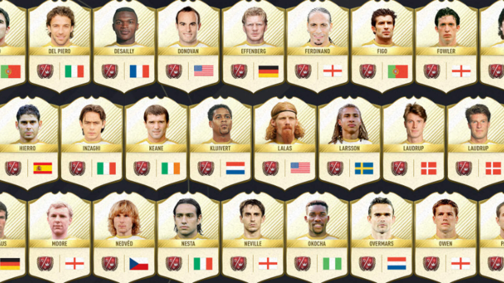 FIFA 17 Ultimate Team Guide and Tips: Build your team, earn coins, use the transfer market